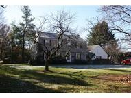 11 Hessian Street Basking Ridge NJ, 07920