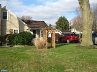 424 Rodgers Ave Aston PA, 19014