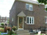 263 Gramercy Dr Clifton Heights PA, 19018