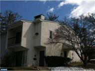 117 Oxley Ct Newtown Square PA, 19073