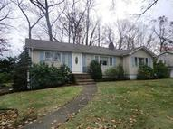23 Crestview Ter Whippany NJ, 07981