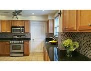 12 Wilson Ave #12 Watertown MA, 02472