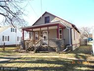 977 Jefferson Avenue Charles Town WV, 25414