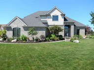 1025 Tamar Cove Fort Wayne IN, 46825