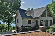 238 Fish Hook Dr Smithville TN, 37166