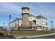 22 Cooper Avenue Long Branch NJ, 07740