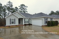 5483 Silver Fox Way North Augusta SC, 29841