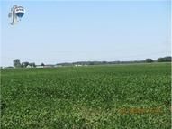 1540 East Reed Road Mazon IL, 60444