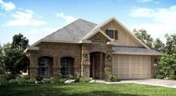 3724 Onyx Brick Willis TX, 77378