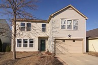 1822 Brassica Way Indianapolis IN, 46217
