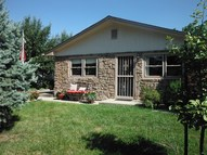 1850 Cruft St Indianapolis IN, 46203