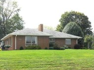3829 E State Road 32 Crawfordsville IN, 47933