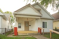 601 Cottage Ave Indianapolis IN, 46203