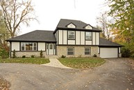6361 Rucker Rd Indianapolis IN, 46220