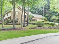 4062 Waterbrook Way Greenwood IN, 46143
