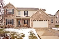 2874 Bluewood Way Plainfield IN, 46168