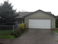 200 Se 5th Circle Battle Ground WA, 98604