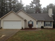 35 Saddlebrook Court Senoia GA, 30276
