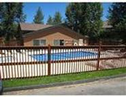 760 Imperial Drive Edwards CO, 81632