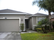 14261 Queenside Street Orlando FL, 32824