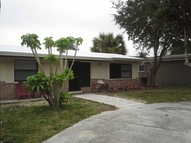 410 S.. Tropical Trail Merritt Island FL, 32952