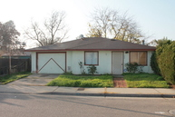 204 Colony Ln. Merced CA, 95340