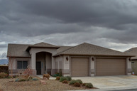 5831 N. Bronco Lane Prescott Valley AZ, 86314