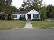 624 W. D Avenue North Little Rock AR, 72116