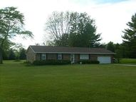 4841 Willowdale Springfield OH, 45502