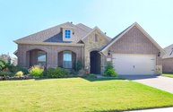 Whitland Northlake TX, 76262