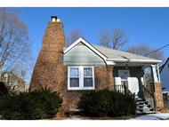 21 Beach Road Port Jervis NY, 12771