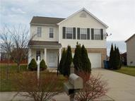 6409 North Waterstone Drive Indianapolis IN, 46268