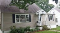 12414 Flack St Silver Spring MD, 20906
