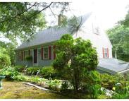 205 Cedar St West Barnstable MA, 02668