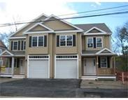 21 Birch St Needham MA, 02494