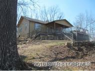 172 Contentment Rd. Edwards MO, 65326