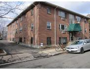11 Cogswell Ave #16 Cambridge MA, 02140
