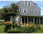 21 Little River Rd South Dartmouth MA, 02748