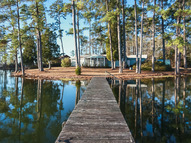 933 Bear Point Chapin SC, 29036