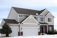 3908 Valley View Ames IA, 50014