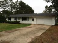 83 Brentwood Drive Gaylord MI, 49735