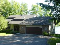 24474 Great Sunset Road Cohasset MN, 55721