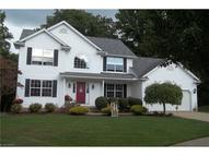 4771 Cresswood Dr Stow OH, 44224