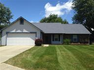 1671 Rogers Circle Indianapolis IN, 46214
