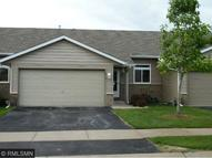 6816 Gingham Court Monticello MN, 55362