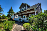 6134 Spruce Gleneden Beach OR, 97388
