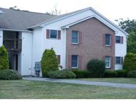 5350 Russell Court 10 Whitehall PA, 18052