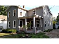 335 West Bowman St Wooster OH, 44691