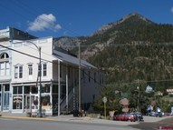480 Main Corner Building Ouray CO, 81427
