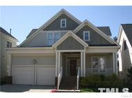 112 Naperville Drive Cary NC, 27519